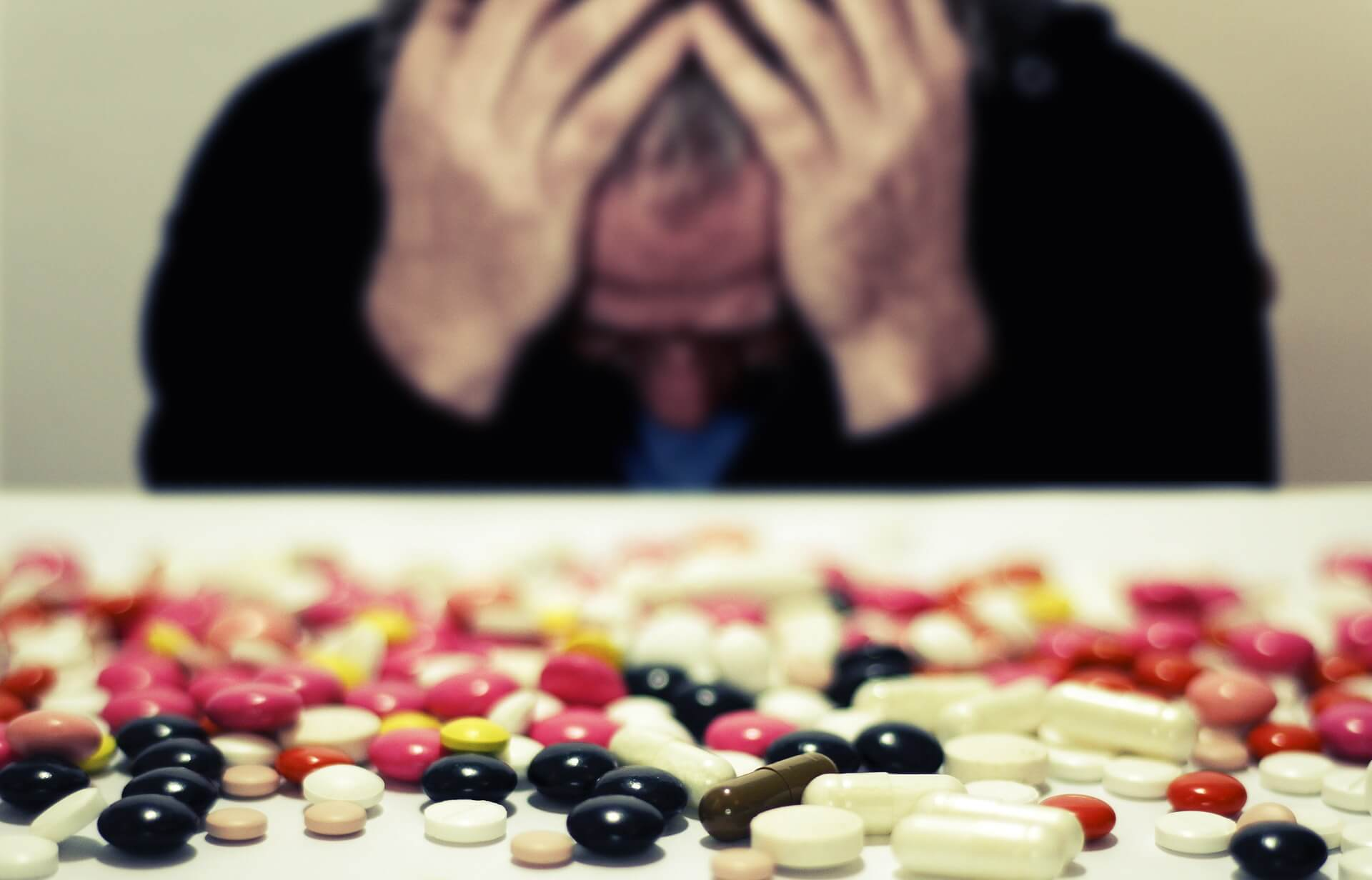 Choroba psychiczna w mentalności społecznej